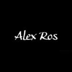 Inmobiliaria Alex Ros